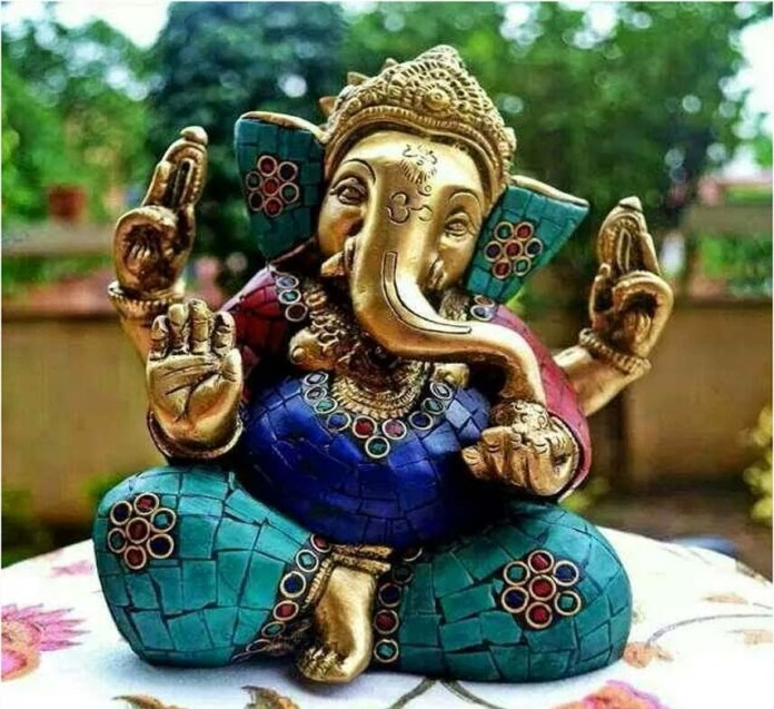 lord ganesha best pictures
