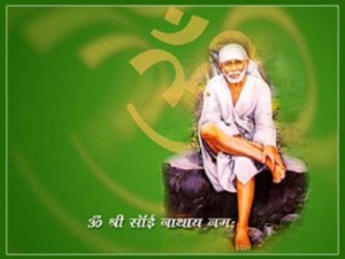 Holy! Top 50+ Latest Shirdi Sai Baba Images Pictures