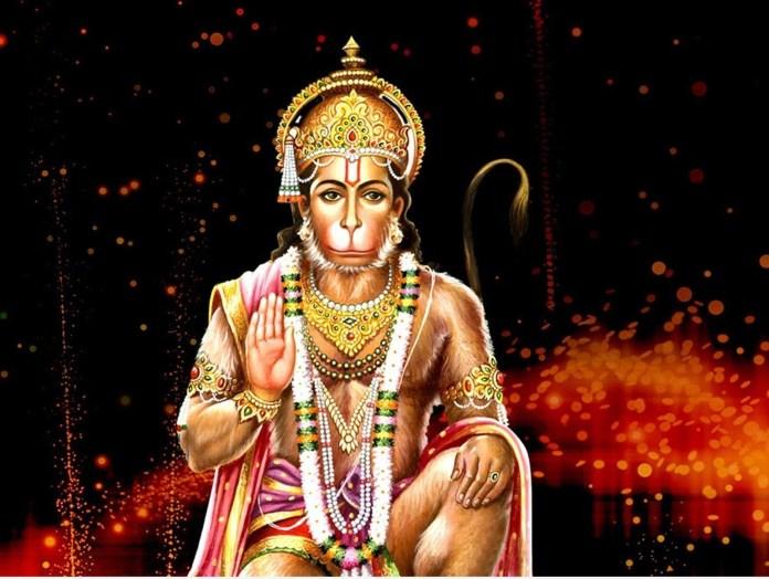 original hanuman ji image wallpapers of hanuman ji bajrang bali