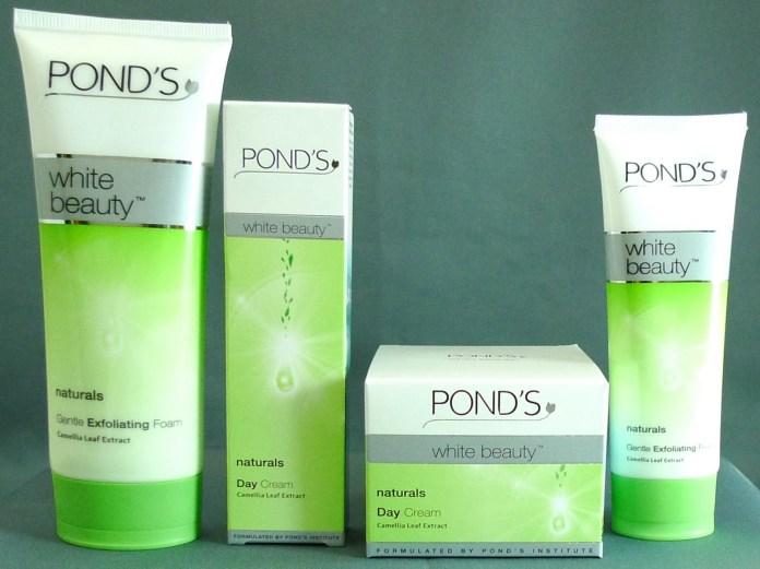 best skin lighting cream