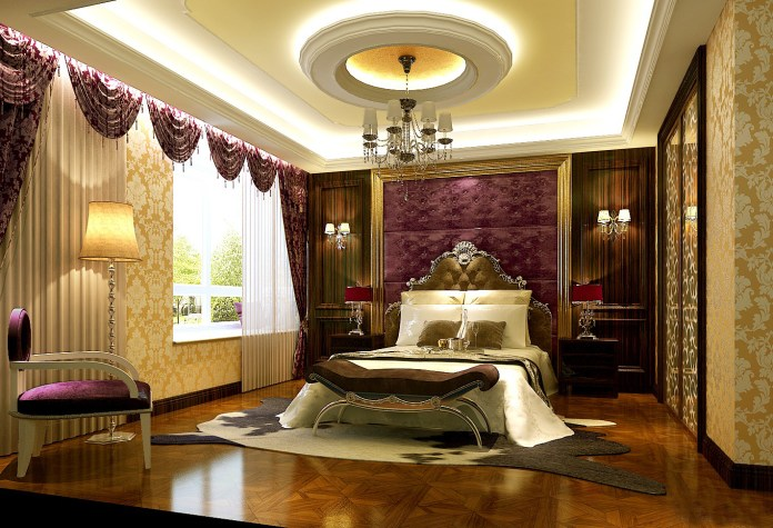 pop ceiling designs for living room pop ceiling design for hall pop ceiling designs for bedroom indian