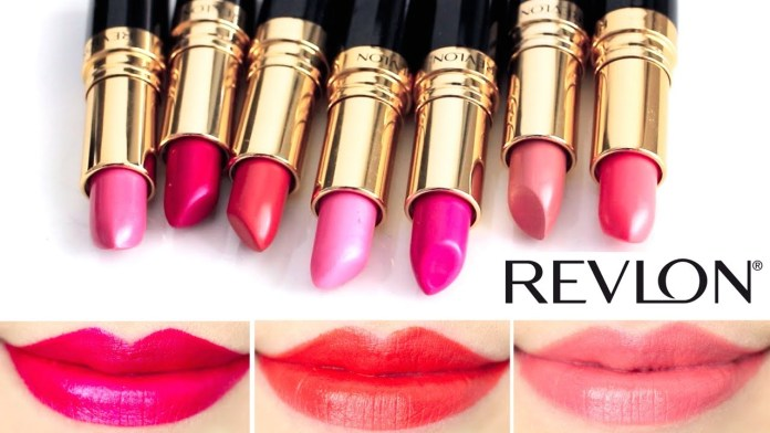 best lipstick colors for indian dusky skin