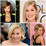 30 Trending Short Bob Haircuts Looks Ideas For All Type Of Faces