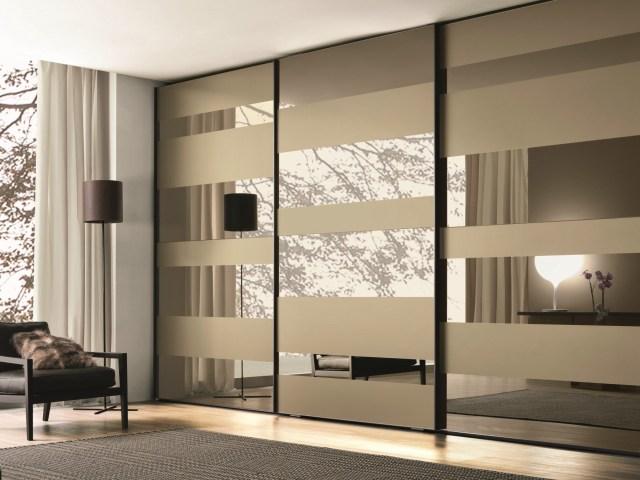 wardrobe door designs mirrored wardrobes