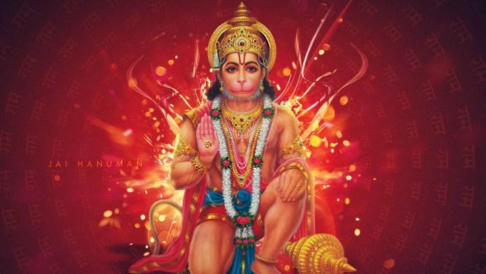 Hanuman ji wallpapers Hanuman ji Images