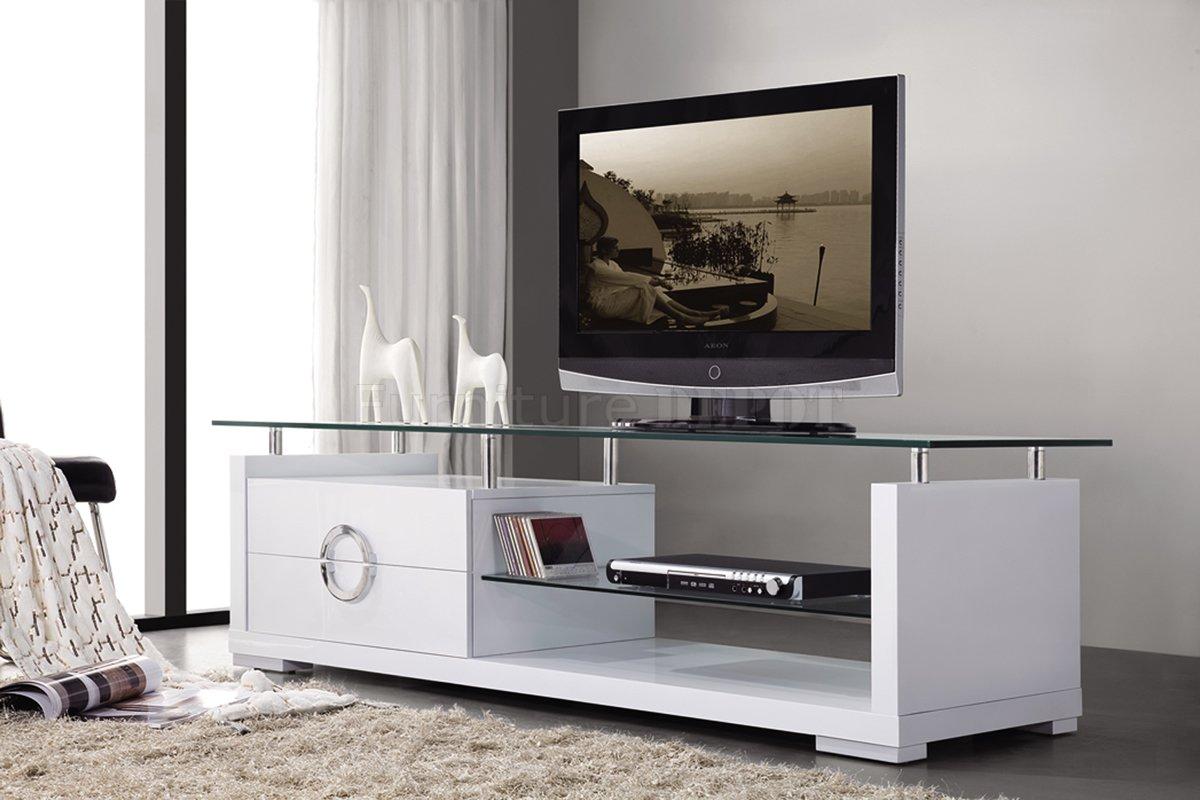 Indian TV Unit Design Ideas