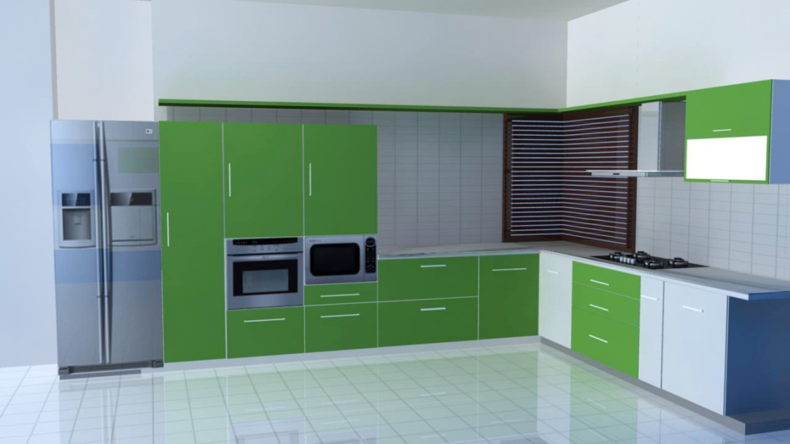 Image Result For Best Home Kitchen Accessories