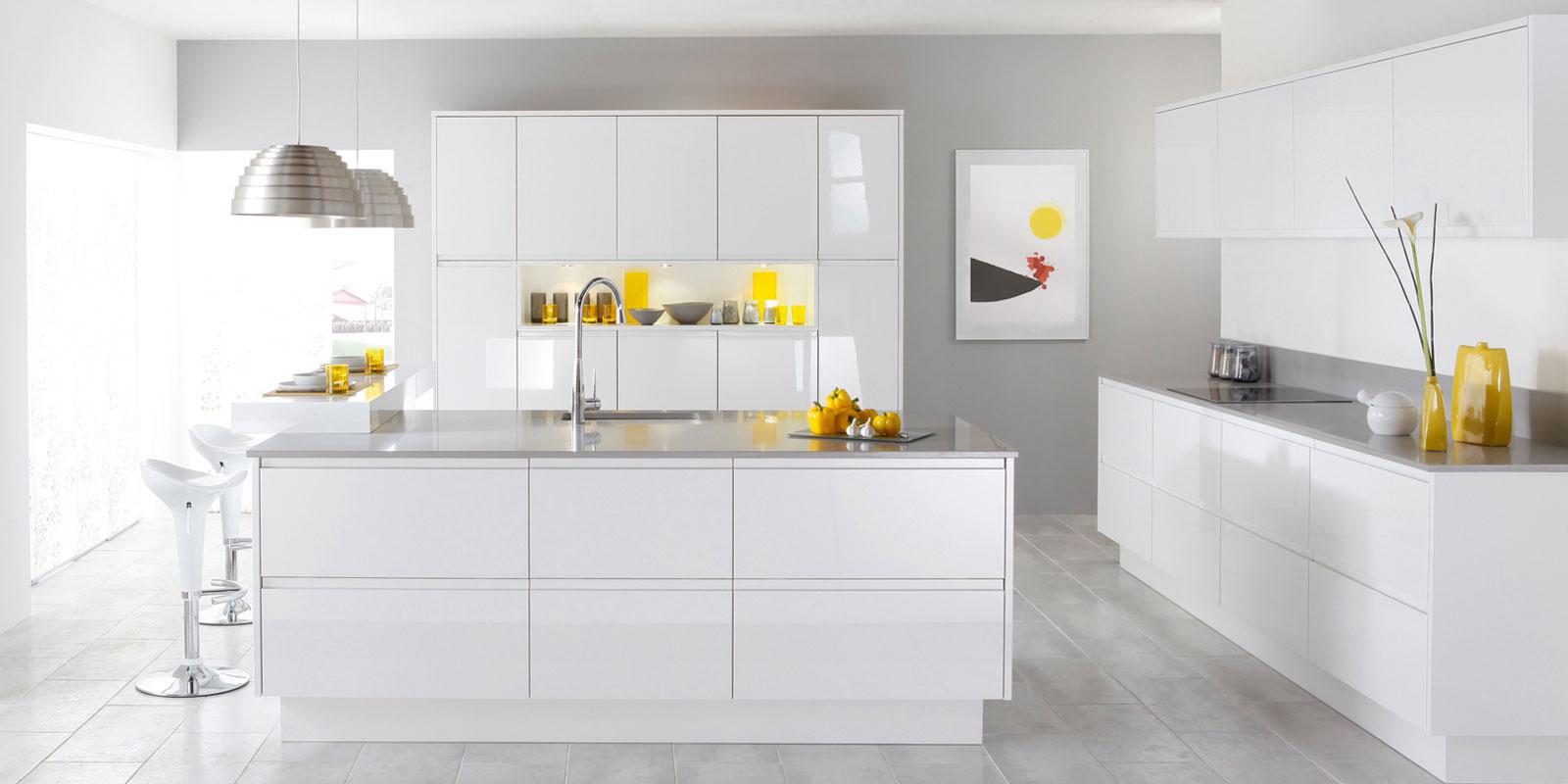 Indian Modular Kitchen Designs Design Of Modular Kitchen Indian Kitchen  Design Modular Kitchen Catalogue