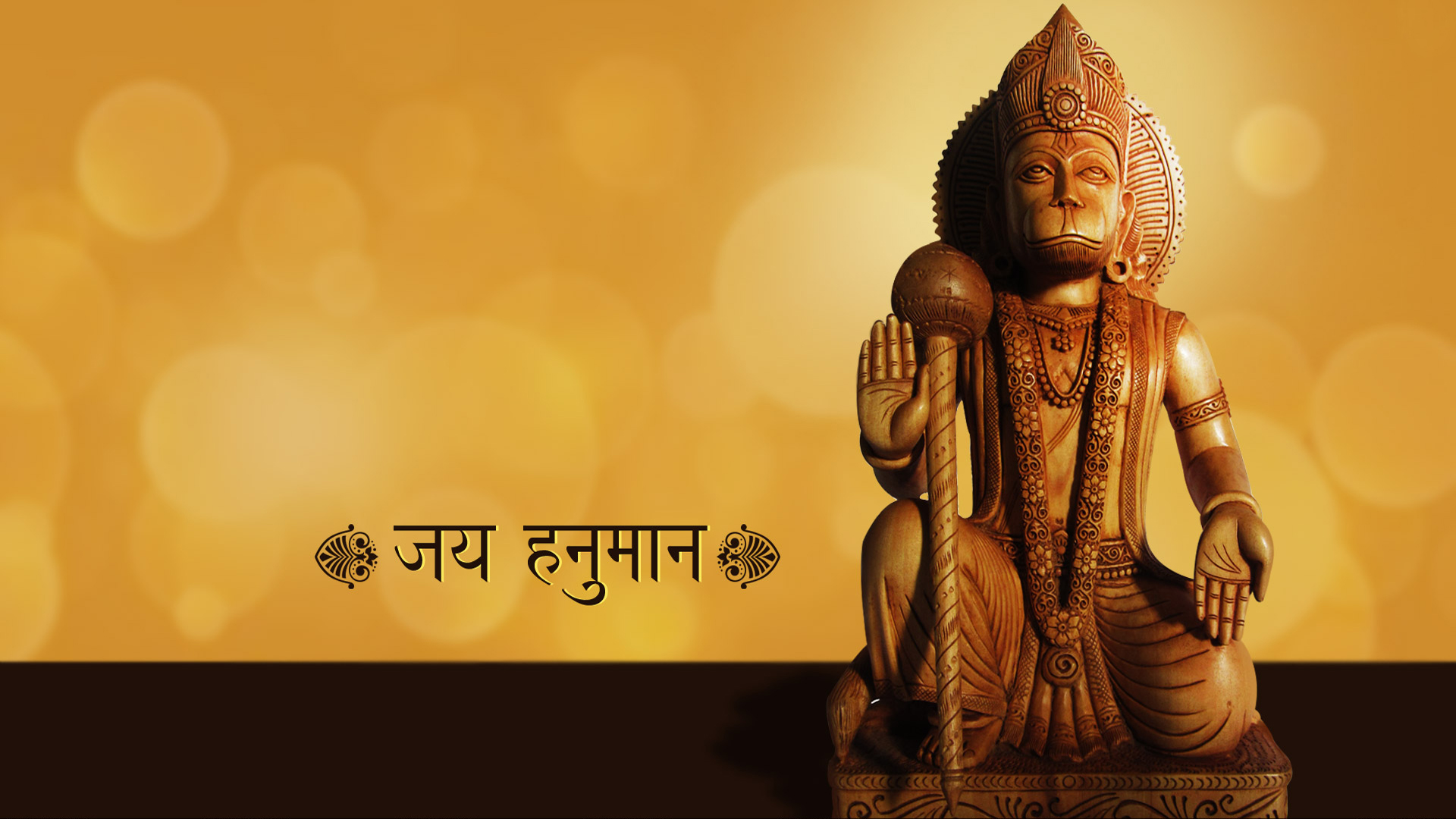 Top best god hanuman ji latest hd wallpapers images photos for The latest wallpaper
