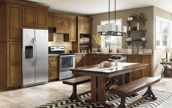 pictures of modular kitchen small indian kitchen design l shaped modular kitchen designs