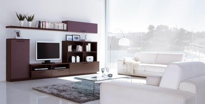 tv unit design for small living room tv unit designs indian design tv unitscorner tv unit design