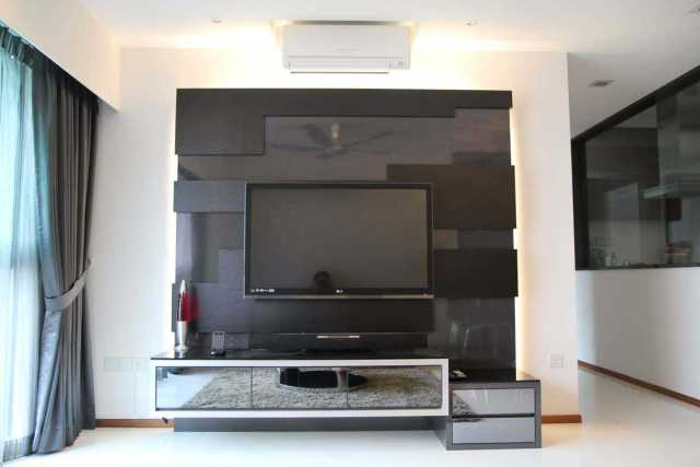 tv unit designs tv cabinet design tv wall unit design lcd panel design lcd unit design tv unit design for hall