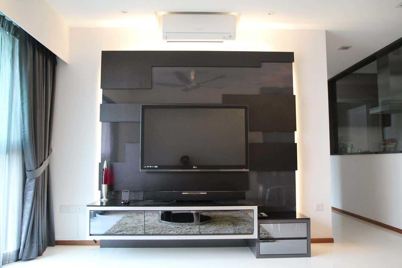 tv unit designs tv cabinet design tv wall unit design lcd panel design lcd unit design & 20 Modern TV Unit Design Ideas For Bedroom \u0026 Living Room With Pictures