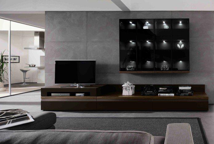 tv unit ideas wall mounted tv unit designs tv unit design for living room tv cabinet designs for living room tv showcase designs for hall tv cupboard designs led unit design