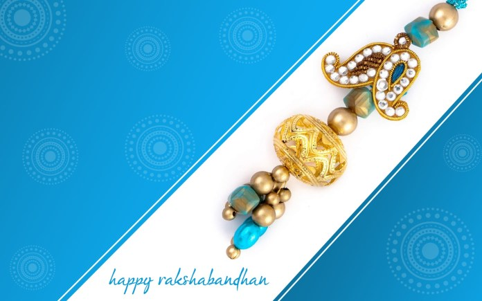 raksha bandan wallpapers