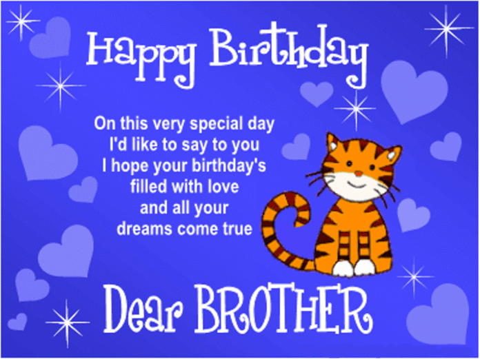 happy-birthday-wishes-for-brother-sms-mms-photo