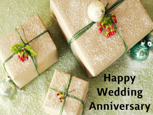 funny hindi anniversary wishes