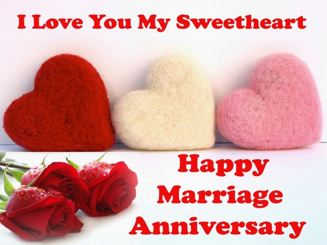 wedding anniversary funny quotes in hindi