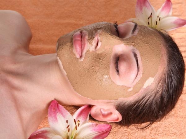 ways to get fair skin