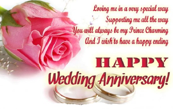 wedding anniversary images for desktop