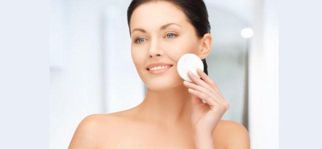 natural-skin-toner-homemade-skin-toner-best-skin-toner
