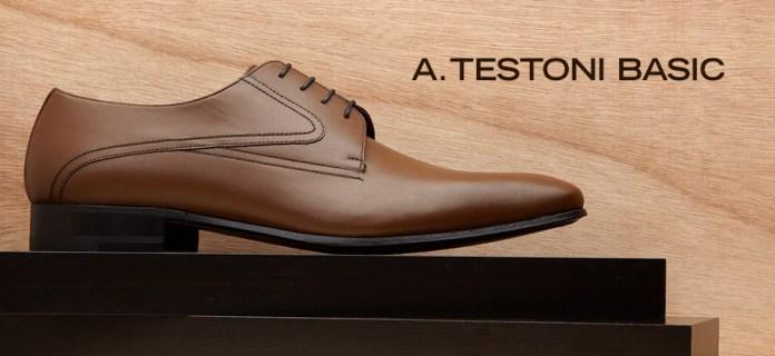 a-testoni-best-shoe-brand-most-popular-brands-top-shoe-brands