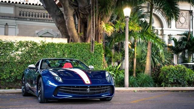 ferrari-f60-america-best-super-car-amazing-cars-fast-cars-in-the-world