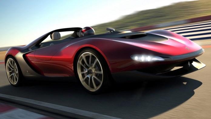 ferrari-pininfarina-sergio-best-super-cars-expensive-cars-fast-cars