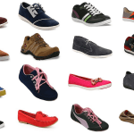 Top 10 Most Popular Shoe Brands For Men
