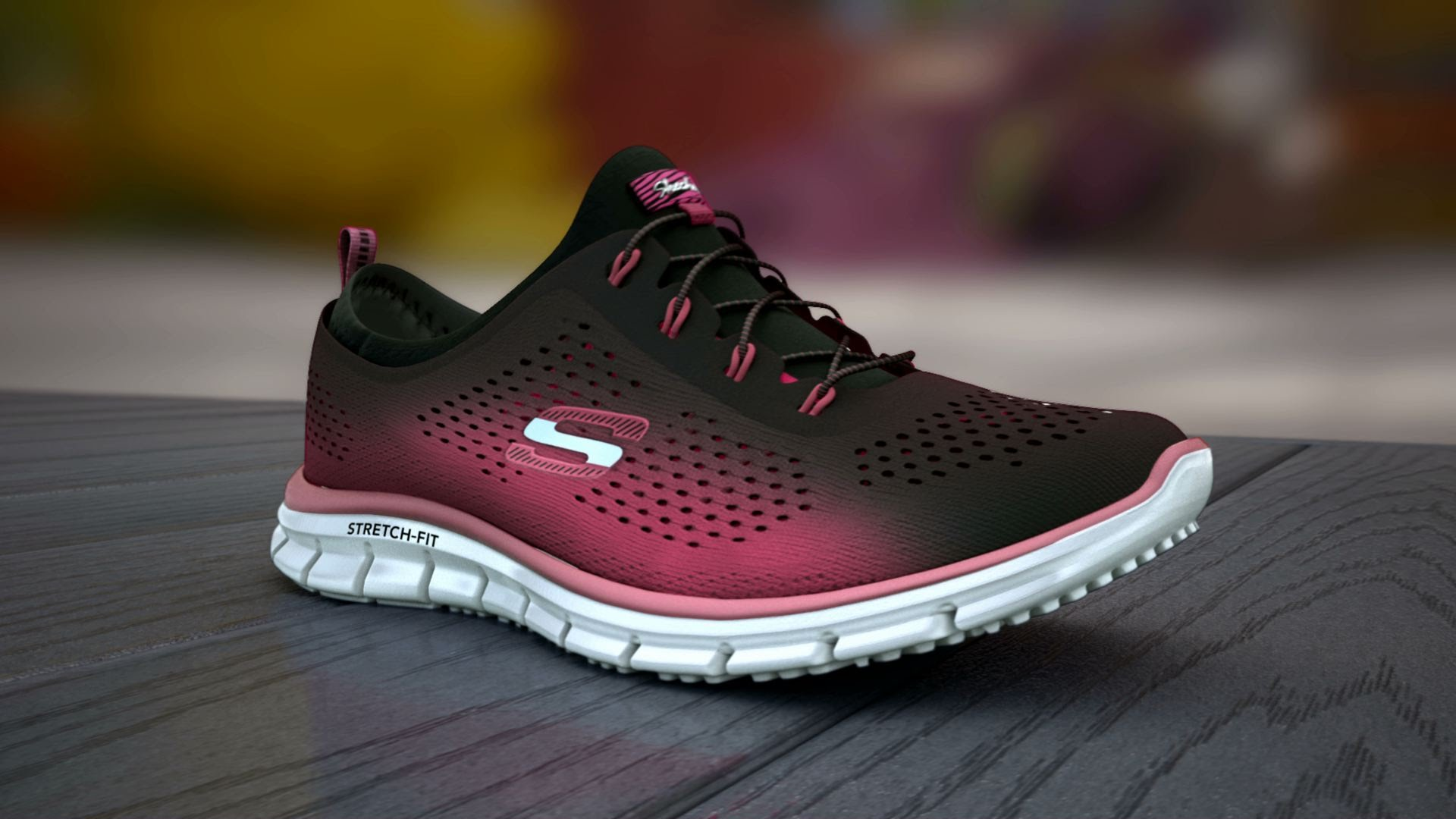 What Is The Best Skechers Running Shoe