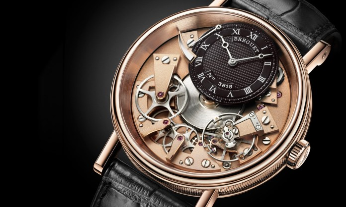 breguet-best-watch-brands-most-popular-watch-brands-best-analog-watches