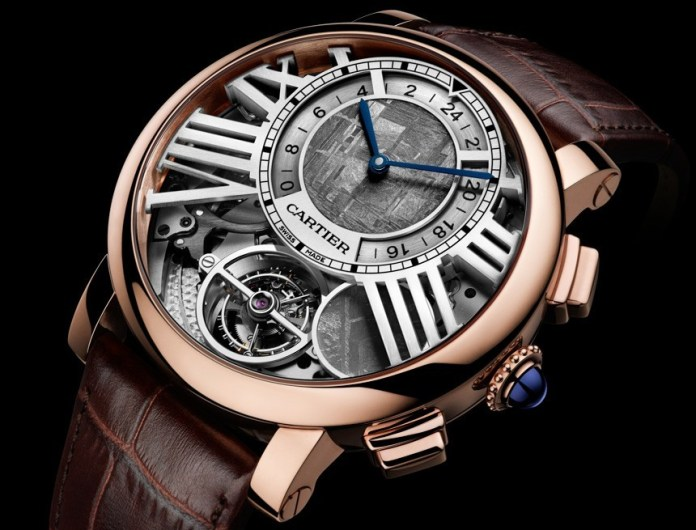 cartier-most-popular-watch-brands-best-analog-watches-best-watch-brands-most-expensive-watches