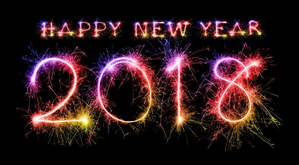 happy new year graphic images