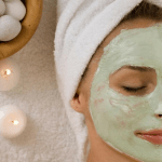 How to Do Facial At Home : Best Steps To Follow