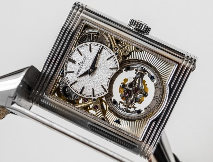 jaeger-lecoultre-best-watch-brands-most-popular-watch-brands-best-watches-expensive-watches