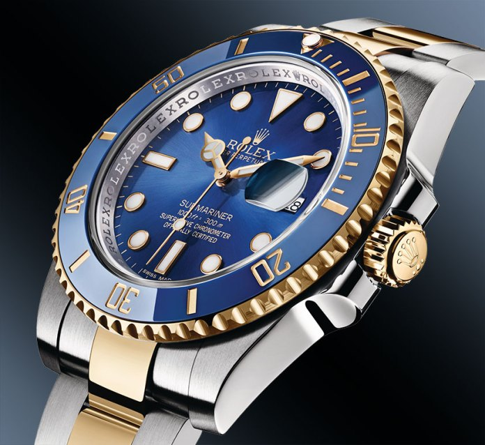 rolex-watch-best-watch-brands-most-popular-watch-brands-best-watches-expensive-watches