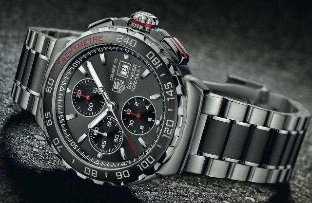 tag-heuer-best-watch-brands-most-popular-watch-brands-best-watches-analog