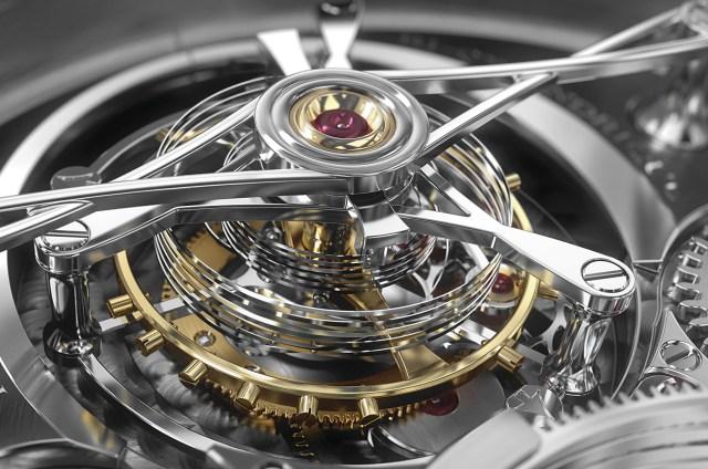tourbillion-breguet-watch-best-watch-brands-most-popular-watch-brands