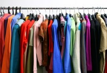 top 10 best clothing brands in India
