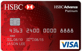 Best Credit Card In India Reviews Amp Analysis For 2018