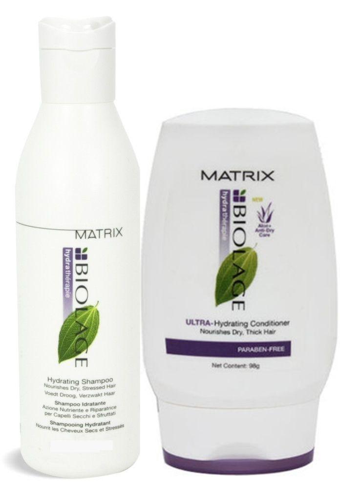 Indian made shampoo brand list