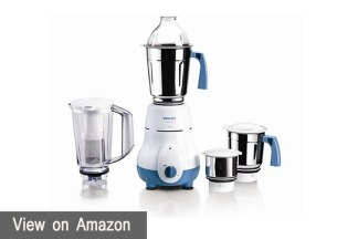 best mixer grinder review