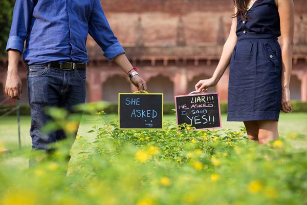 pre wedding photoshoot dresses ideas