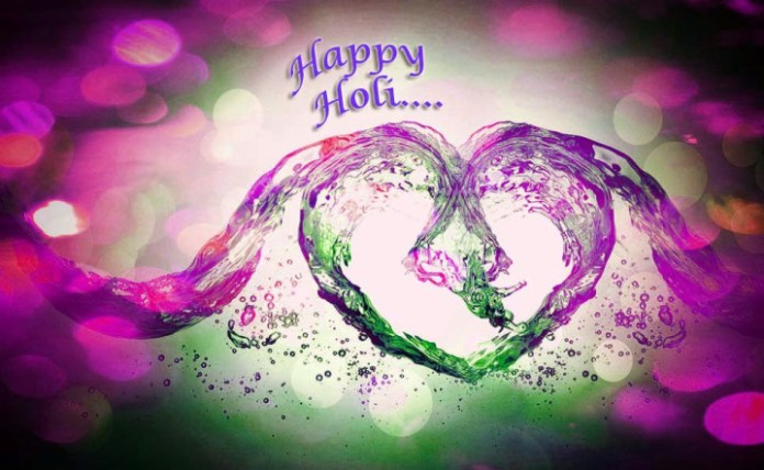 holi images free download