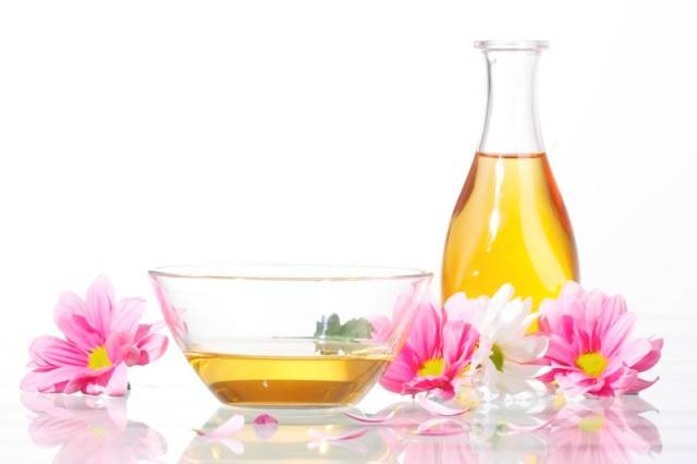 best hair oil available in India