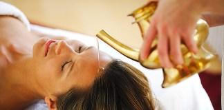 best hair oil in India