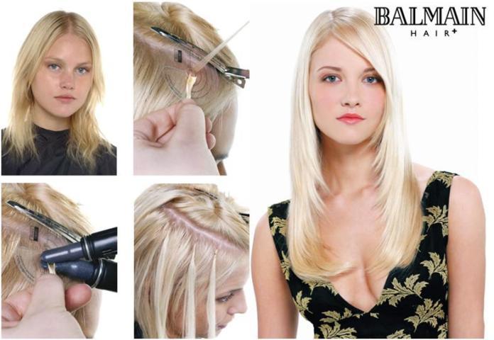 Top 10 Best Clip In Hair Extensions ReviewComplete Buyer