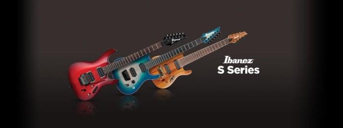 15 Best Popular Guitar Brands In India 2018 Buying Tips Complete