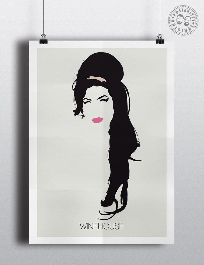 https://static1.squarespace.com/static/553e1e3ae4b0c7db85dc4fb3/568d0a650ab377164ea59940/55425cdce4b067d5d2c480c4/1430412522439/Amy_Winehouse_Minimalist_Poster_Music.jpg?format=1000w