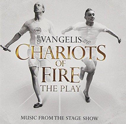 https://www.amazon.com/Chariots-Fire-Play-Vangelis/dp/B008FOB2B4